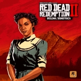 #44: Red Dead Redemption 2 (Custom)