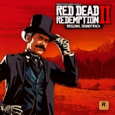 #32: Red Dead Redemption 2 (Custom)