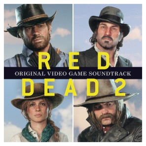 #101: Red Dead Redemption 2 (Custom)