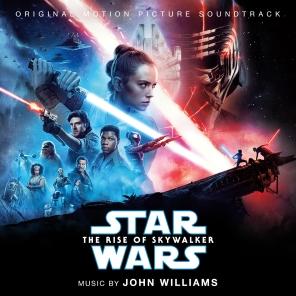 #4: Star Wars: The Rise of Skywalker (Remake)
