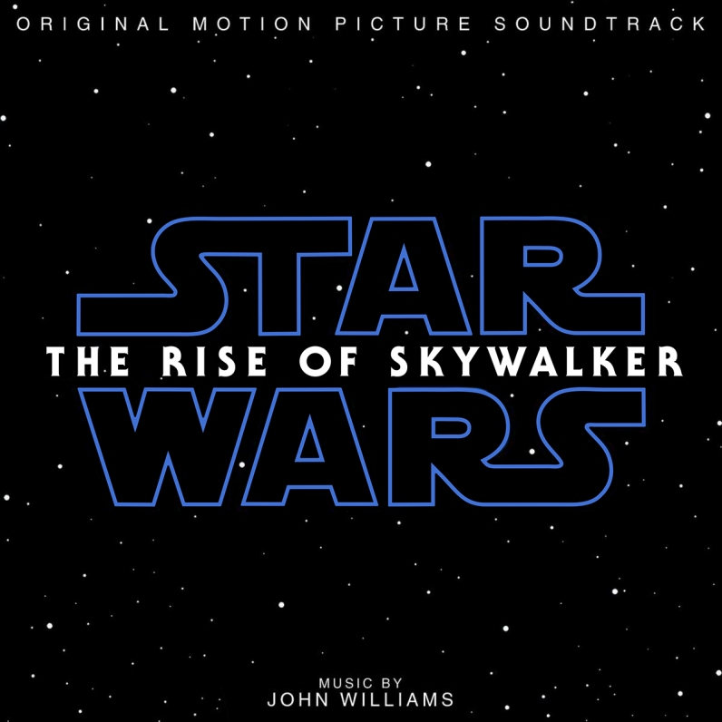 #1: Star Wars: The Rise of Skywalker (Remake)