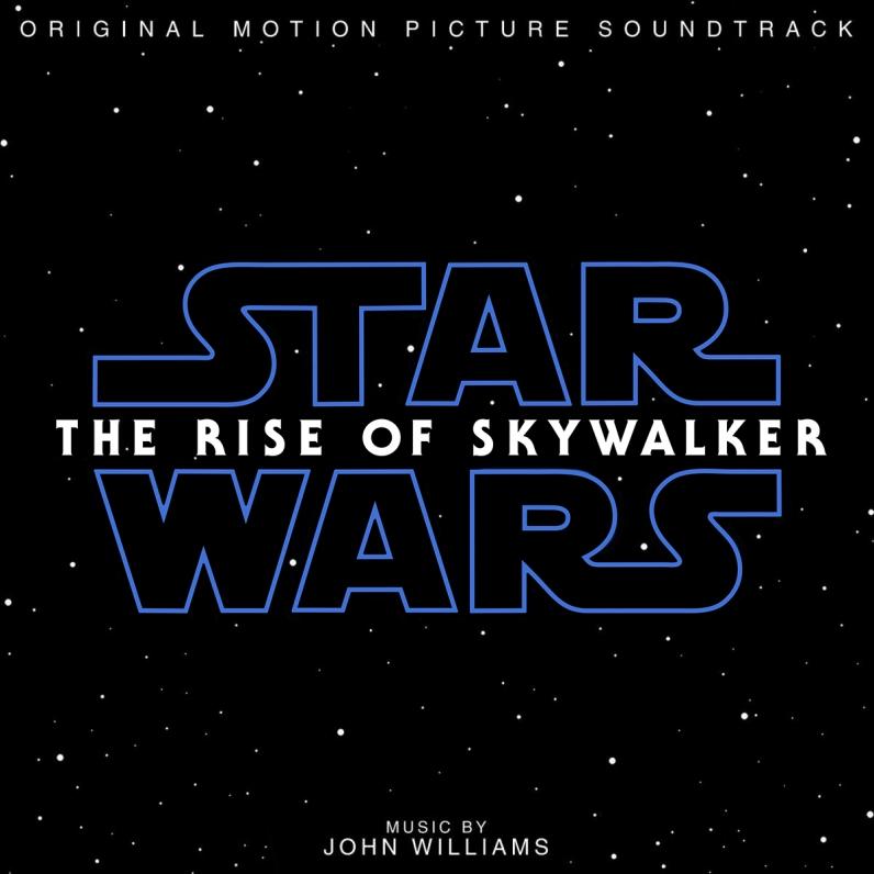 #1: Star Wars: The Rise of Skywalker (Remake)