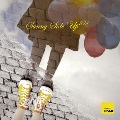 #10: FM4 Sunny Side Up, Vol. 10.1 (Original)