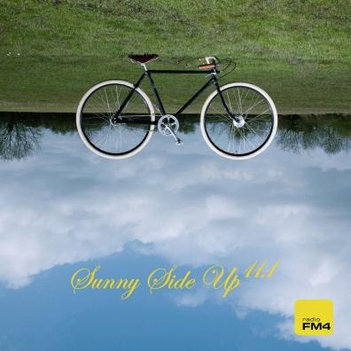 #11: FM4 Sunny Side Up, Vol. 11.1 (Remake)