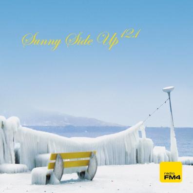 #12: FM4 Sunny Side Up, Vol. 12.1 (Original)