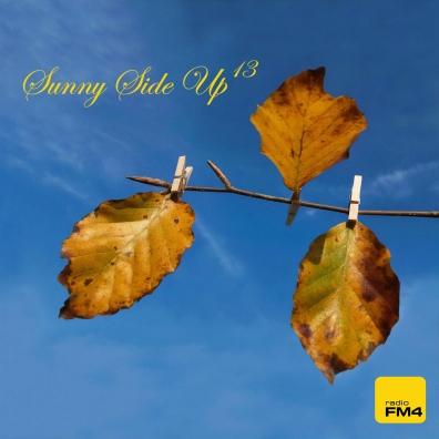 #13: FM4 Sunny Side Up, Vol. 13 (Remake)