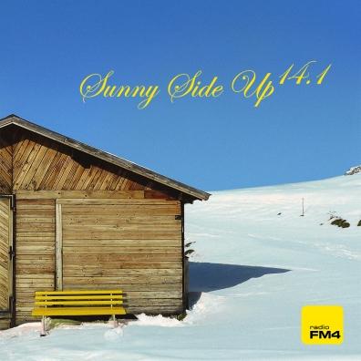 #14: FM4 Sunny Side Up, Vol. 14.1 (Remake)