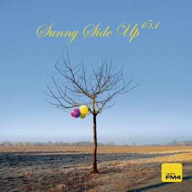 #15: FM4 Sunny Side Up, Vol. 15.1 (Remake)