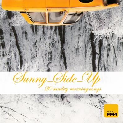 #1: FM4 Sunny Side Up, Vol. 1 (Original)