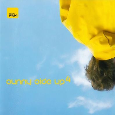 #4: FM4 Sunny Side Up, Vol. 4 (Original)