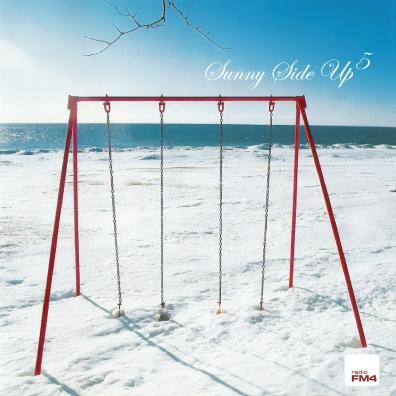#5: FM4 Sunny Side Up, Vol. 5 (Original)