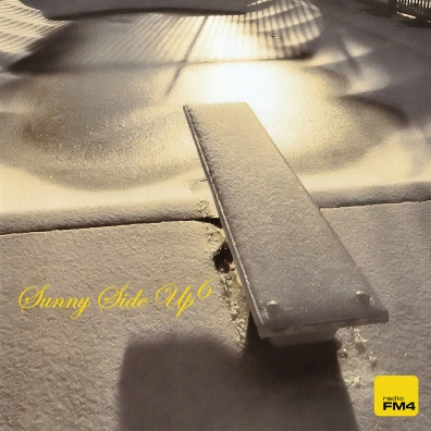 #6: FM4 Sunny Side Up, Vol. 6 (Original)