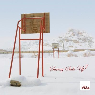 #7: FM4 Sunny Side Up, Vol. 7 (Remake)