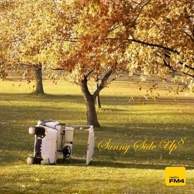 #8: FM4 Sunny Side Up, Vol. 8 (Remake)