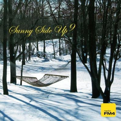#9: FM4 Sunny Side Up, Vol. 9 (Original)