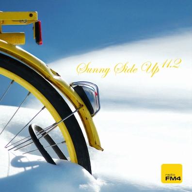 #17: FM4 Sunny Side Up, Vol. 11.2 (Custom)