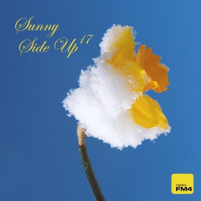 #23: FM4 Sunny Side Up, Vol. 17 (Custom)