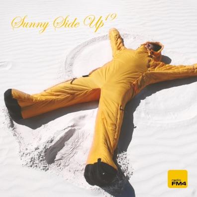 #25: FM4 Sunny Side Up, Vol. 19 (Custom)