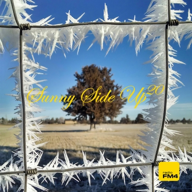 #26: FM4 Sunny Side Up, Vol. 20 (Custom)