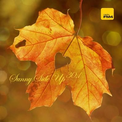 #36: FM4 Sunny Side Up, Vol. 30.1 (Custom)