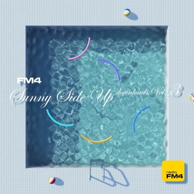 #47: FM4 Sunny Side Up Downloads, Vol. 3 (Custom)