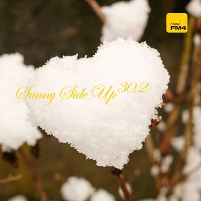 #37: FM4 Sunny Side Up, Vol. 30.2 (Custom)