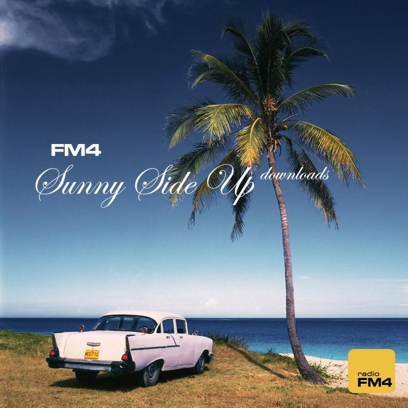 #45: FM4 Sunny Side Up Downloads, Vol. 1 (Custom)